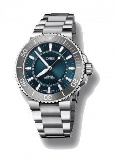 Aquis Source of Life Limited Edition