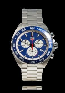 F1 Red Bull Racing Chronograph