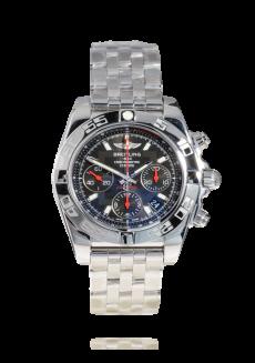 Chronomat Limited Edition