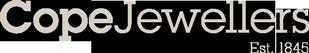 Cope Jewellers